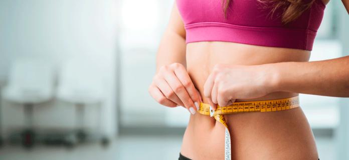 Entenda como nosso corpo pode perder peso! | Revista Pilates