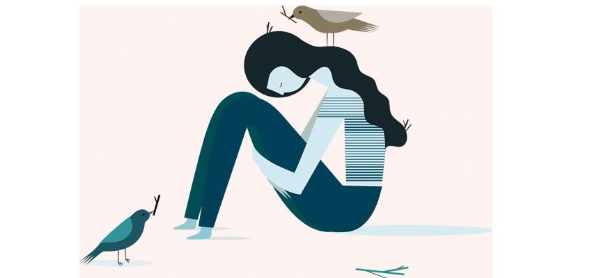 Pilates-ajuda-na-depressão-2