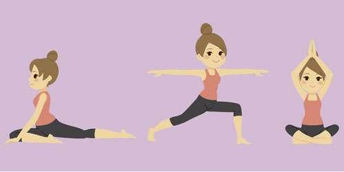 Pilates-pos-parto-2