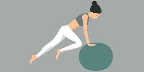 Pilates-pos-parto-3