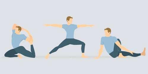 aprender-pilates-4