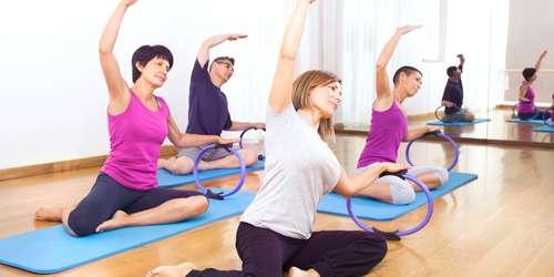 pilates-na-reabilitação-18
