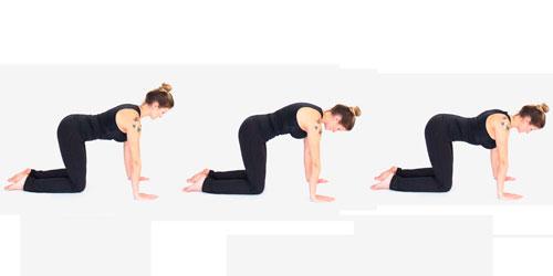exercícios-de-pilates-2