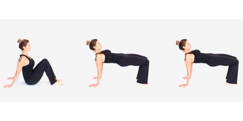 exercícios-de-pilates-3