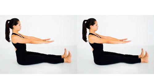 exercícios-de-pilates-6