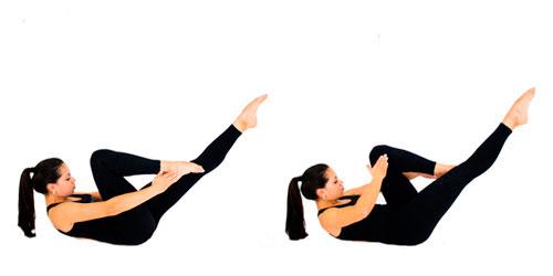 exercícios-de-pilates-8