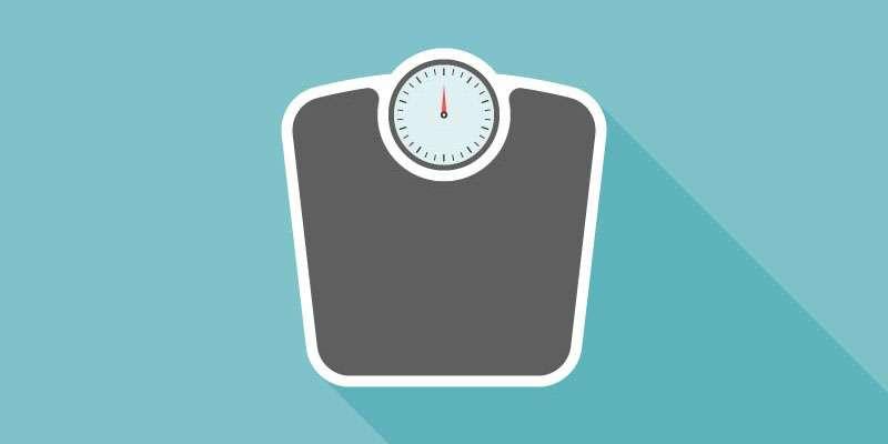 perder-peso-2