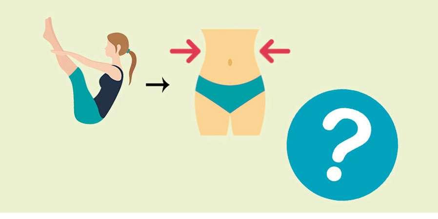 perder-peso-3