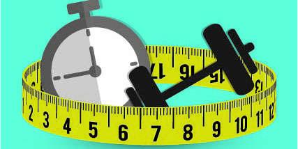 perder-peso-4
