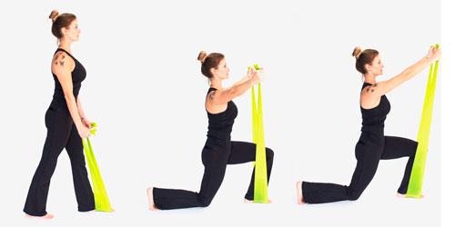 pilates-na-reabilitação-10
