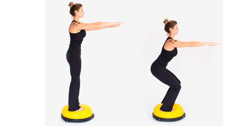 pilates-na-reabilitação-11