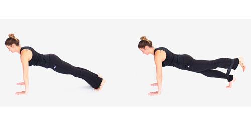pilates-na-reabilitação-12