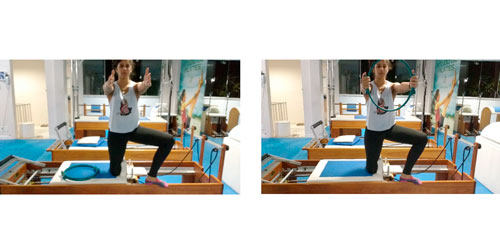pilates-na-reabilitação-14