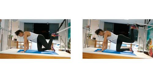 pilates-na-reabilitação-13