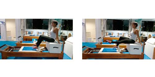 pilates-na-reabilitação-15