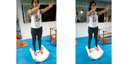 pilates-na-reabilitação-16