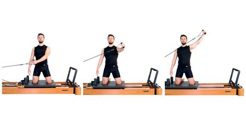 pilates-na-reabilitação-2