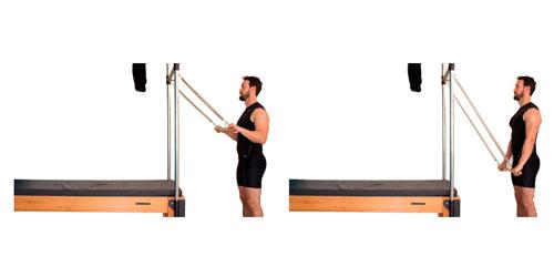 pilates-na-reabilitação-4