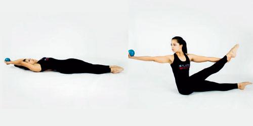 pilates-na-reabilitação-6