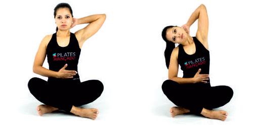 pilates-na-reabilitação-7