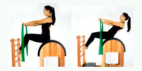 pilates-na-reabilitação-8