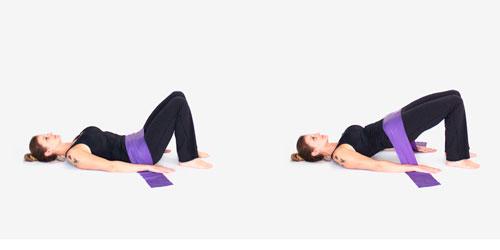 pilates-na-reabilitação-9