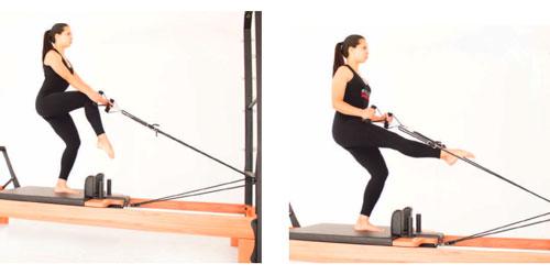 Pilates-Avançado-10