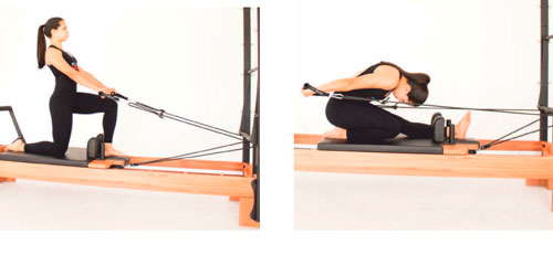 Pilates-Avançado-11