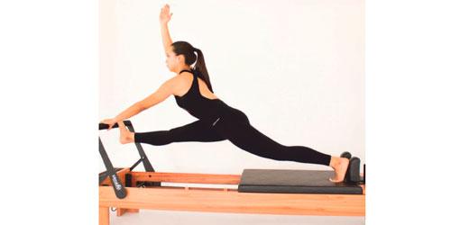 Pilates-Avançado-12