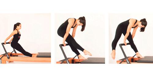 Pilates-Avançado-13