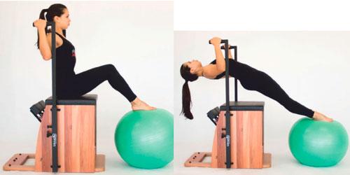 Pilates-Avançado-14