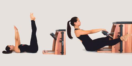 Pilates-Avançado-15