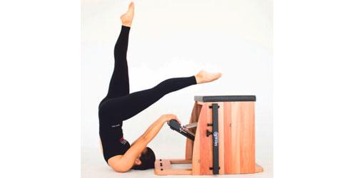 Pilates-Avançado-16