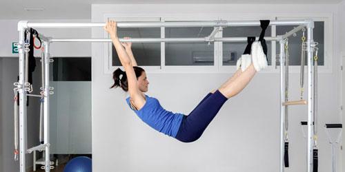 Pilates-Avançado-2
