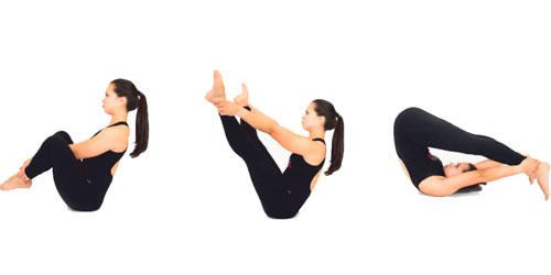 Pilates-Avançado-20