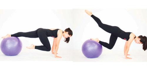Pilates-Avançado-21