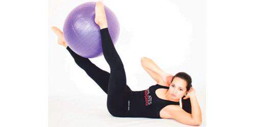 Pilates-Avançado-23
