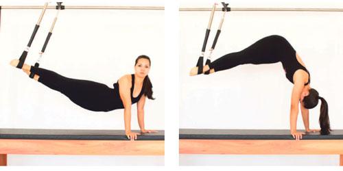 Pilates-Avançado-3
