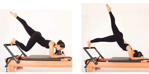 Pilates-Avançado-9
