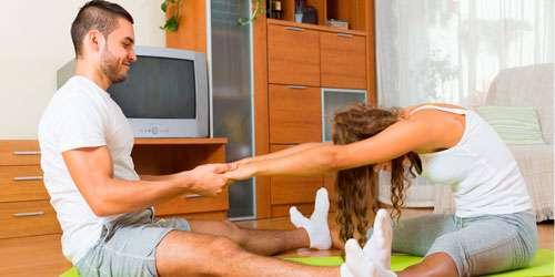 Pilates-para-casais-1