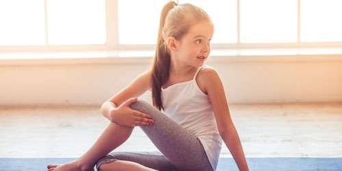 pilates-kids-5