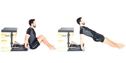tratamento-do-joelho-11
