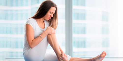 tratamento-do-joelho-2