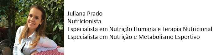 Juliana Prado