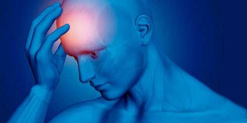 10 ejercicios de Pilates indicados para problemas neurológicos