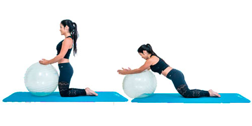 Pilates-com-acessorios-10