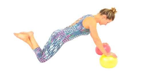 Pilates-com-acessorios-15