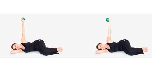 Pilates-com-acessorios-18