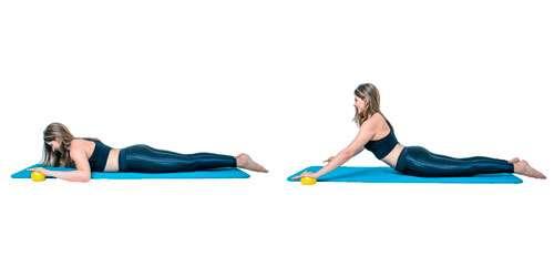Pilates-com-acessorios-19