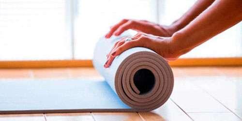 Pilates-com-acessorios-2